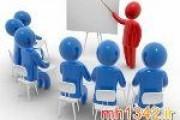 آموزش و پرورش نهاد انسان ساز