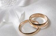 دگرگونی جغرافیای طلاق