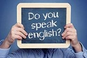 چرايي ناکارآمدي آموزش زبان درمدارس