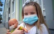 آیا استفاده از ماسک در مدارس با تاثیر منفی بر سلامت همراه است؟