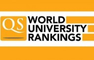 آخرین رتبهبندی ۲۰۲۲دانشگاههای جهان