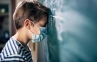 چالشها و مزایای آموزش آنلاین از دیدگاه کودکان