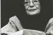 چهره ماندگار روانشناسی ايران دكتر پريرخ دادستان