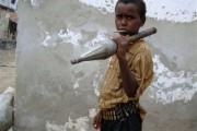 67 میلیون کودک به مدرسه نمی روند