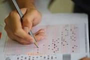 چگونه در ايام امتحانات موفق شويم ؟