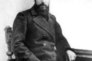 میرزا حسن رشدیه، بنیانگذار مدارس نو