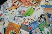 بستههاي آموزشي جايگزين كتابهاي درسي ميشود