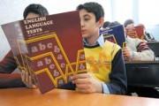 آشفته بازار موسسات آموزش زبان