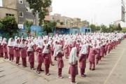 نظام جديد آموزش و پرورش، از فرصت تا تهديد