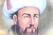 تعلیم و تربیت از دیدگاه امام محمد غزالی طوسی