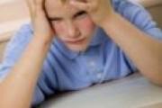 مدرسه گریزی عوامل مؤثر بر بی علاقه شدن دانش آموزان به آموزش