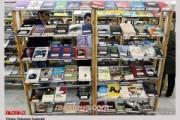 چرا ايرانيها کمتر کتاب ميخوانند؟