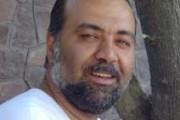 یادی از یک همکار حسین ناجی- به همراه تصویر