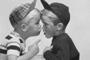 آشنا کردن کودکان با انواع مغالطه