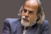 فقدان تفکر نقدی در نظام آموزش و پرورش ایران