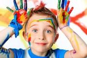 راه هاي ايجاد خلاقيت در دانش آموزان