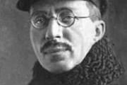 ماکارنکو (1939 – 1888،Makarenko )- بزرگان تعلیم و تربیت