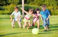 تعطيلات تابستاني بچهها را دلپذير كنيم