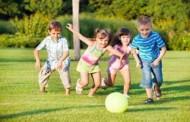 چگونه به فرزندانمان اعتماد به نفس بدهیم؟