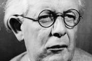 ژان پیاژه ( 1980 – 1896، j. piajet )- بزرگان تعلیم و تربیت