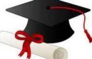ضرورت بازنگري در رشتههاي منسوخ شده دانشگاهها
