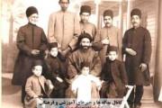 شکلگیری دانش آمار در جوامع انسان در گفتوگو با ناصر تکمیل همایون