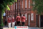 صنعت جديد رتبهبندي دانشگاهها