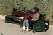 رفتارهای پُرخطر در بین دانشآموزان نوجوان دختر و پسر شهر تهران