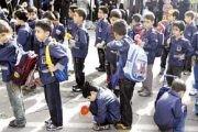 چالش کیفیت در مدارس دولتی و غیردولتی