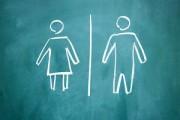 صحبت کردن درباره مسائل جنسي همچنان در اولويت برنامههاي آموزشي و رسانهاي قرار ندارد