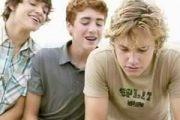 سالهای نوجوانی چگونه به شخصیت ما شکل میدهند