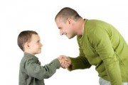 تربیت یک مدیر کوچک موفق