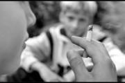 افزایش مصرف ماده مخدر «گل» در میان دانشآموزان