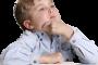 کارکرد فلسفه براي کودکان چيست؟
