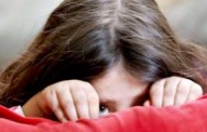 چگونه کودکانمان را در مقابله با آزار جنسي مقاوم کنيم؟