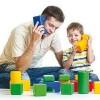 6 راز برای کشف استعداد کودکان