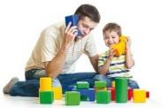 آموزش خلاق کودک محور