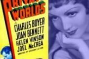 معرفی فیلم Private Worlds -1935