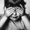 اختلال هراس چیست؟