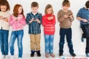 تاثير شبکه هاي اجتماعي بر افت تحصيلي دانش آموزان