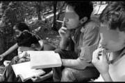 سونامي كژ تربيتها در نظام آموزشي