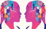 چرا زنان،مديران بهتري هستند