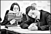 مقابله با جهل و خشونت ،مهم ترين اولويت آموزش و پرورش