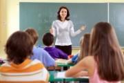 آموزش و پرورش، نيازمند علوم ميان رشتهاي