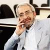 جایگاه خلاقیت در نظام آموزشی ایران کجاست؟