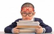 مظلوميت فرهنگ کتابخواني در مدارس