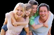 خانواده در دنیای مدرن ، سولوگامی