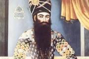 بيلياقتي پادشاهان قاجار