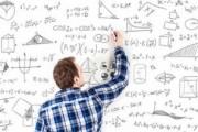 حل مسائل ریاضی، مشکل فراگیر - اقدام پژوهی