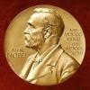 نویسندگان برنده جايزه نوبل ادبيات